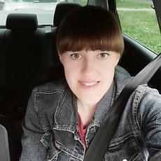 Фотография девушки Galka, 34 года из г. Горзов-Виелкопольски