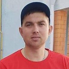 Фотография мужчины Ttt, 30 лет из г. Санкт-Петербург