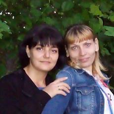 Фотография девушки Наташа, 40 лет из г. Новокузнецк