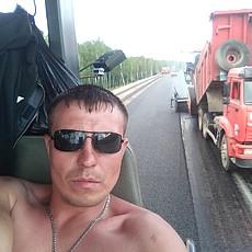 Фотография мужчины Борис, 31 год из г. Хабаровск