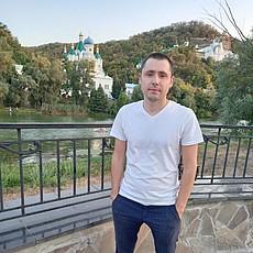 Фотография мужчины Дима, 31 год из г. Краматорск