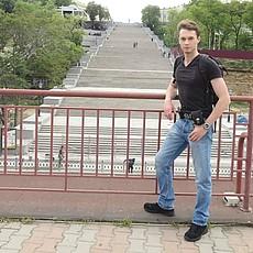 Фотография мужчины Андрий, 31 год из г. Чечельник