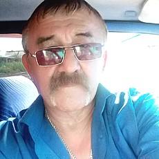 Фотография мужчины Александр, 62 года из г. Черемхово