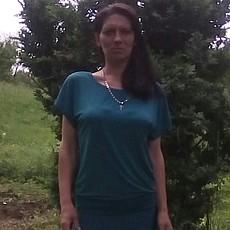 Фотография девушки Тетяна, 36 лет из г. Черновцы