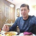Ринат, 51 год