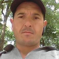 Фотография мужчины Женя, 37 лет из г. Шахунья