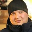 Роман, 30 из г. Белово.