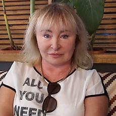 Фотография девушки Ольга, 58 лет из г. Феодосия