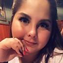 Юлия, 23 года