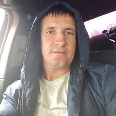 Фотография мужчины Slava, 38 лет из г. Ульяновск