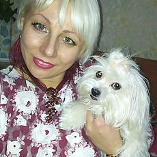 Фотография девушки Светлана, 44 года из г. Одесса