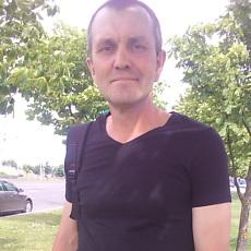 Фотография мужчины Александр, 50 лет из г. Минск