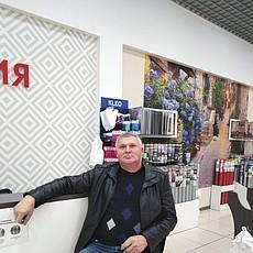 Фотография мужчины Анатолий, 57 лет из г. Нижнеудинск