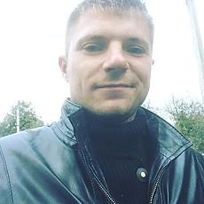 Фотография мужчины Ваня, 26 лет из г. Ровно