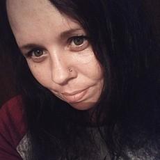 Фотография девушки Ина, 29 лет из г. Кривой Рог