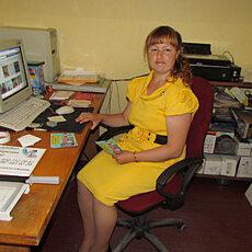 Фотография девушки Марьяна, 29 лет из г. Чернигов