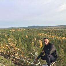 Фотография мужчины Chujoy, 31 год из г. Шымкент