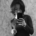 Полина, 43 года