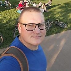 Фотография мужчины Сергей, 32 года из г. Торунь