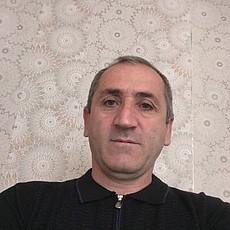 Фотография мужчины Рома, 48 лет из г. Сургут