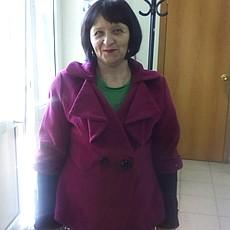 Фотография девушки Светлана, 46 лет из г. Урюпинск