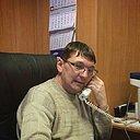 Максим, 47 лет