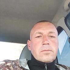 Фотография мужчины Анатолий, 45 лет из г. Калач-на-Дону