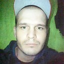 Тарас, 28 лет