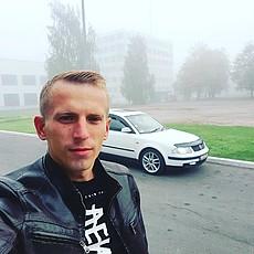 Фотография мужчины Юрий, 31 год из г. Пружаны