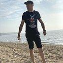 Евгений, 31 из г. Улан-Удэ.