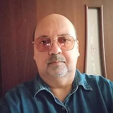 Фотография мужчины Серж, 60 лет из г. Абинск