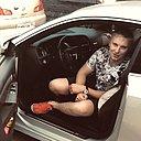 Alexey, 30 лет