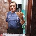 Владимр, 53 года