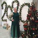 Ольга, 53 года