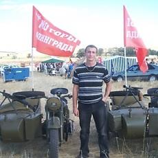 Фотография мужчины Вова, 34 года из г. Иловля