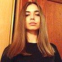 Вика, 20 лет