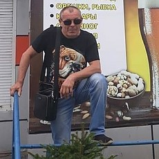 Фотография мужчины Михаил, 52 года из г. Находка