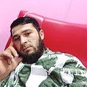 Фарух, 32 года