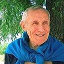 Виктор, 70 лет