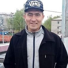 Фотография мужчины Евгений, 43 года из г. Тайга