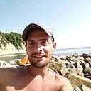 Илья, 38 из г. Санкт-Петербург.