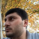 Масик, 34 года