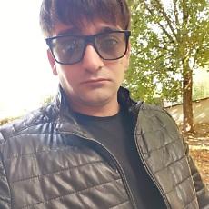 Фотография мужчины Рома, 29 лет из г. Курск