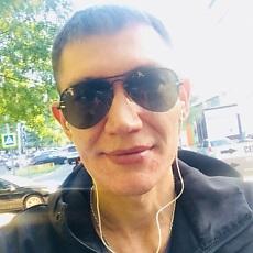 Фотография мужчины Дмитрий, 35 лет из г. Ростов-на-Дону