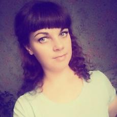 Фотография девушки Татьяна, 31 год из г. Омск