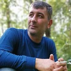 Фотография мужчины Азил, 42 года из г. Жуковский
