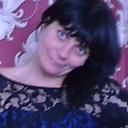 Зинаида, 32 года
