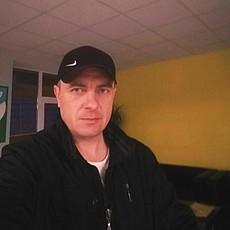 Фотография мужчины Дмитрий, 40 лет из г. Полтава