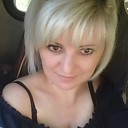 Оксана, 42 года