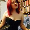 Лили, 30 лет